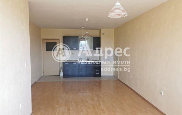 двустаен апартамент варна 2t2gnmqn