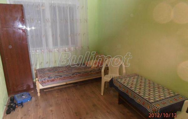 двустаен апартамент варна 2t494554