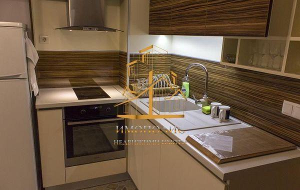 двустаен апартамент варна 2t7y2dwk