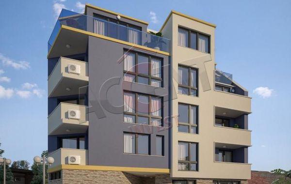 двустаен апартамент варна 2twyn9j2