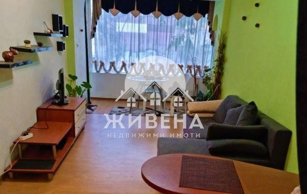 двустаен апартамент варна 2ub52b2t