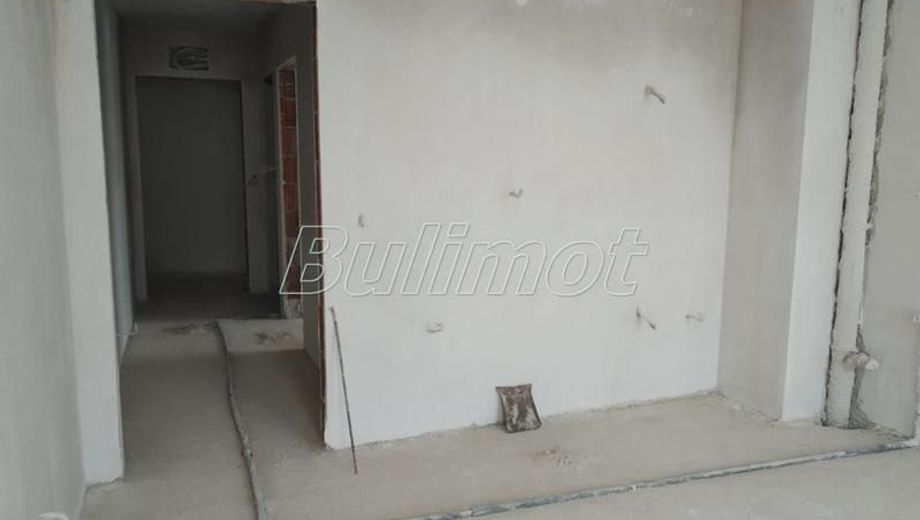 двустаен апартамент варна 2vj67an3