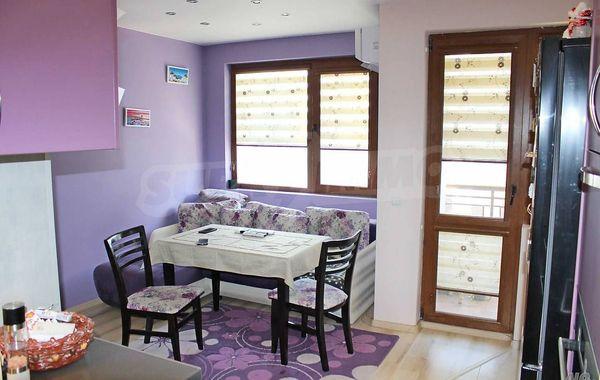двустаен апартамент варна 2x73pvca