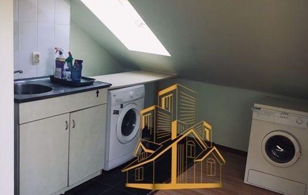двустаен апартамент варна 31mdhwy4