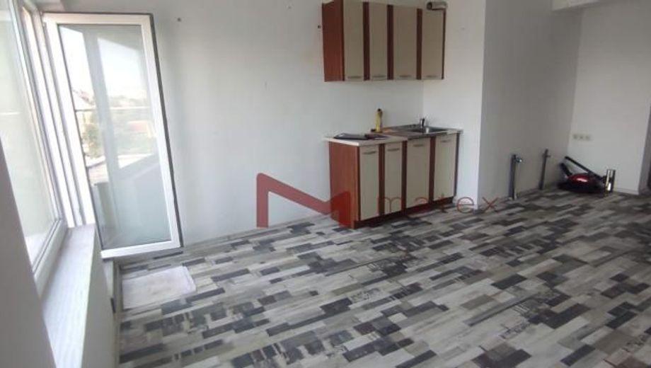 двустаен апартамент варна 324412ea
