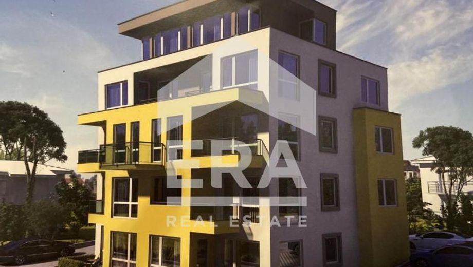 двустаен апартамент варна 3249s8xs