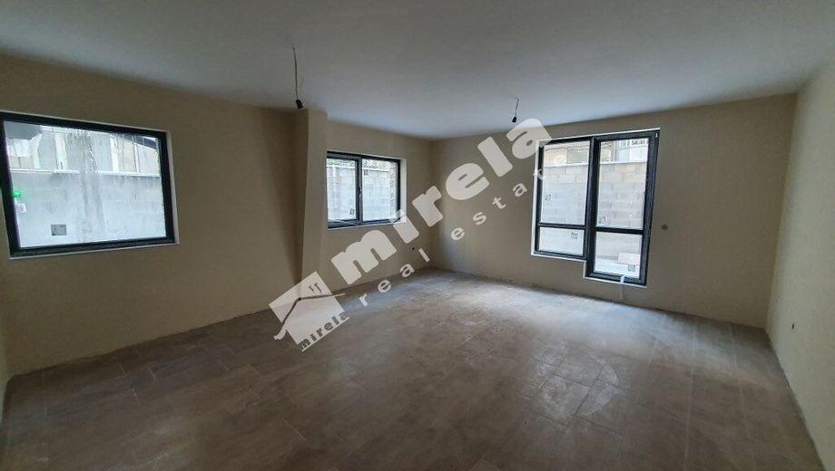 двустаен апартамент варна 32lwpaym