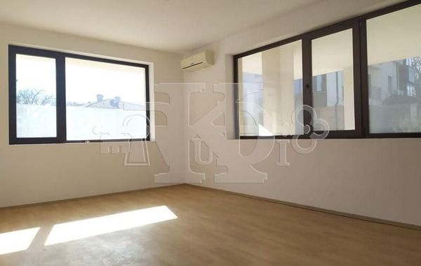 двустаен апартамент варна 348jcaua