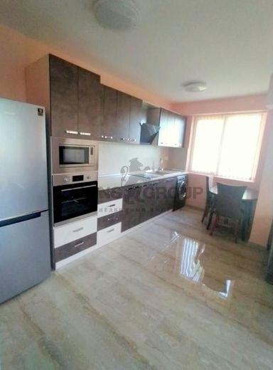 двустаен апартамент варна 34qkwg1c