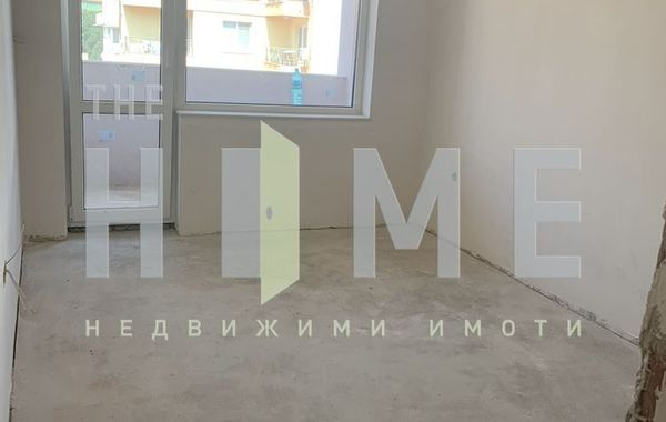 двустаен апартамент варна 34ret8ae