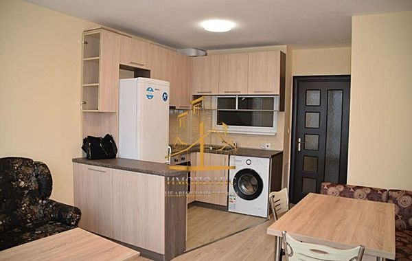 двустаен апартамент варна 36vdsvma