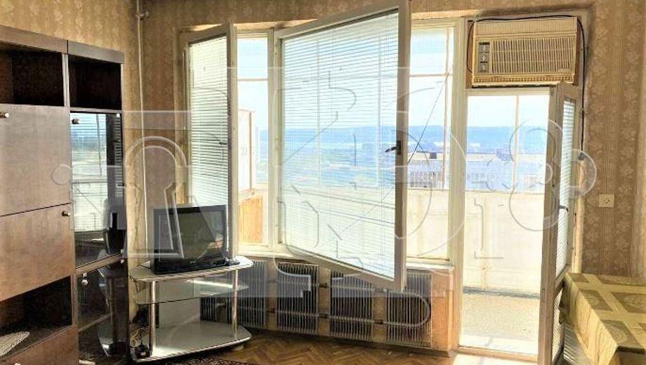двустаен апартамент варна 378w5fj5