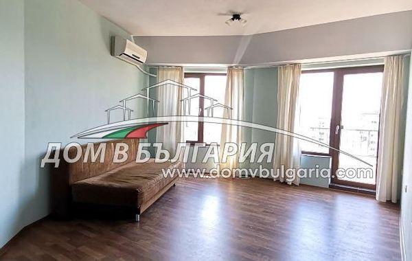 двустаен апартамент варна 37qbqttf