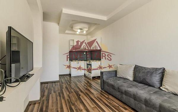 двустаен апартамент варна 395jvrqj
