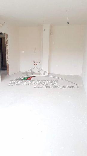 двустаен апартамент варна 39hfg4h5