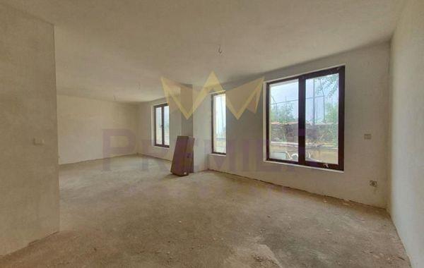 двустаен апартамент варна 39j65a8u
