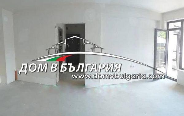 двустаен апартамент варна 3a8cxyr1