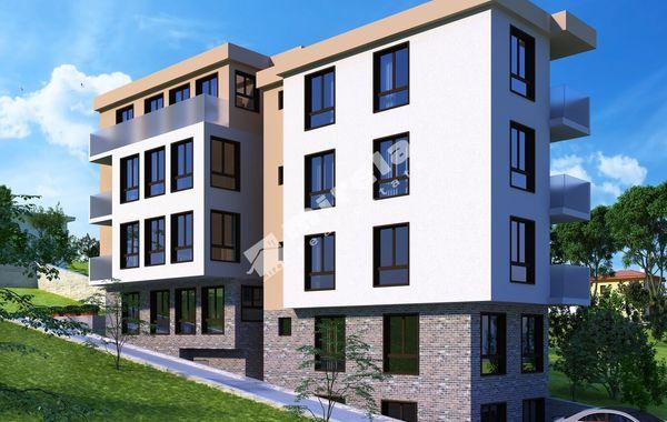 двустаен апартамент варна 3akacftv