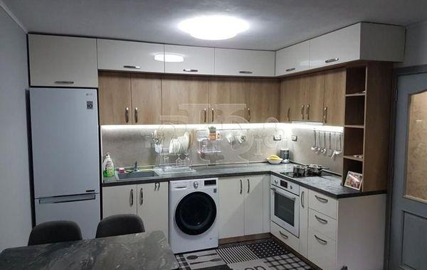 двустаен апартамент варна 3b7ud214