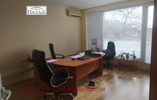 двустаен апартамент варна 3bv8395u