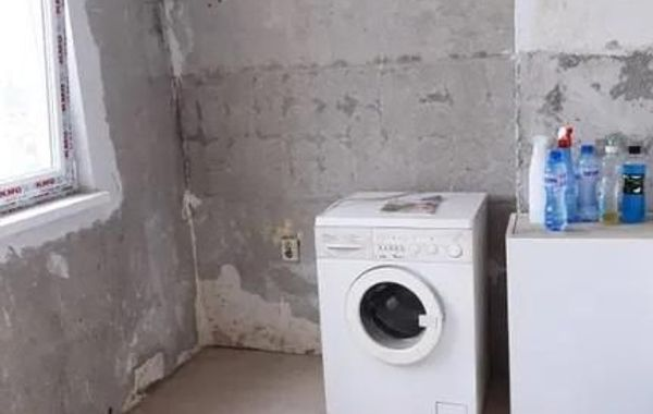 двустаен апартамент варна 3caler2y