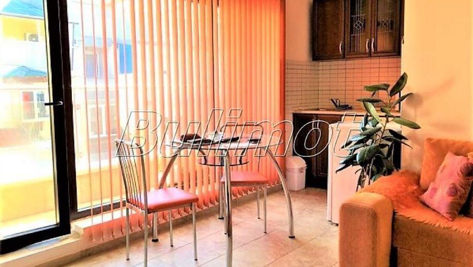 двустаен апартамент варна 3d1nrc1u