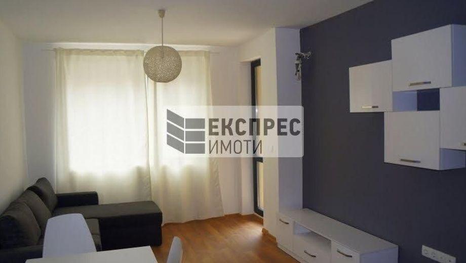 двустаен апартамент варна 3dnkue6k