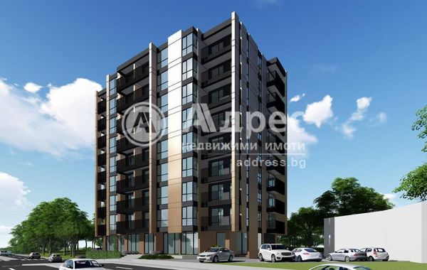двустаен апартамент варна 3dthu7d2