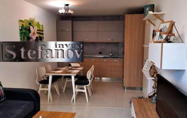 двустаен апартамент варна 3e485kwq
