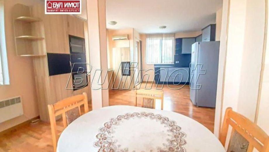 двустаен апартамент варна 3enqw493