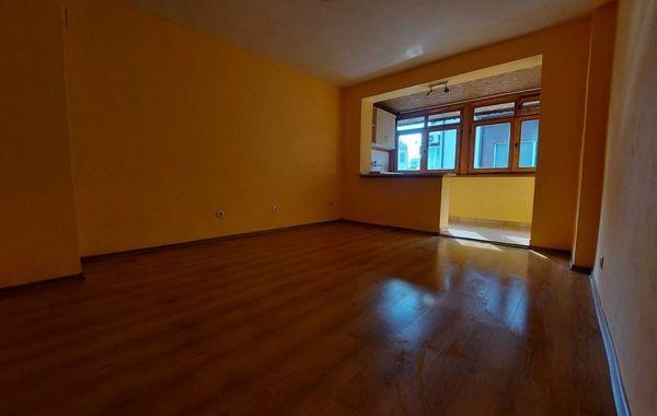 двустаен апартамент варна 3eu98t5f