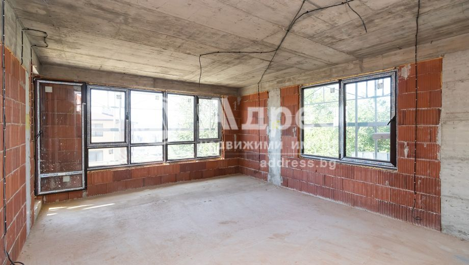 двустаен апартамент варна 3fk6bmkf