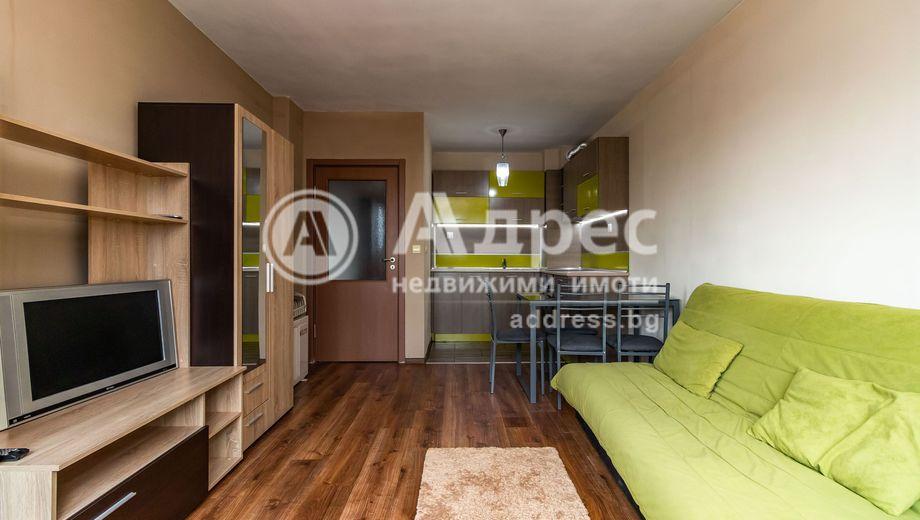 двустаен апартамент варна 3gvk72cg
