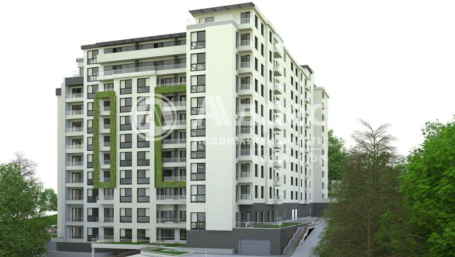 двустаен апартамент варна 3jvfheym