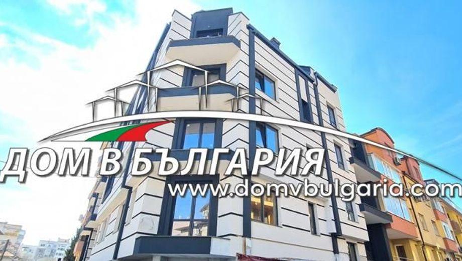 двустаен апартамент варна 3k2jp3u6
