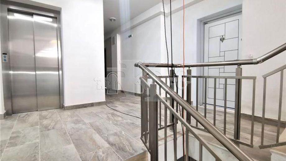 двустаен апартамент варна 3lfp8hgh