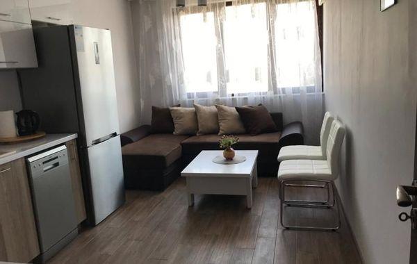 двустаен апартамент варна 3lrgxckv