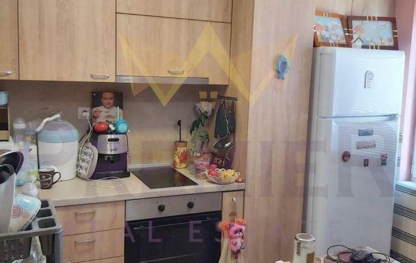 двустаен апартамент варна 3ltc1tvj