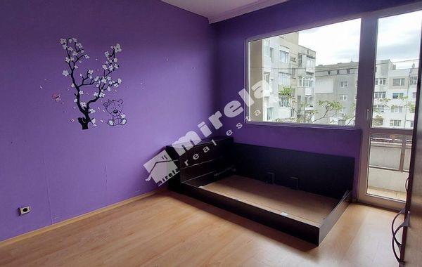 двустаен апартамент варна 3m9pgq8e