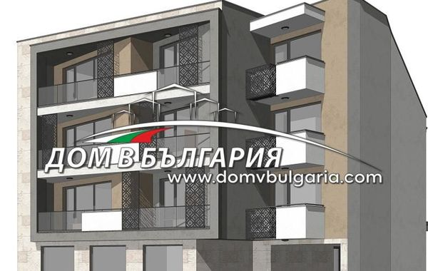 двустаен апартамент варна 3n92j5vl
