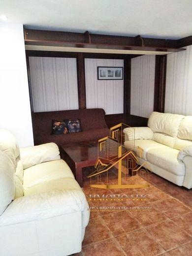 двустаен апартамент варна 3p6fqfwy