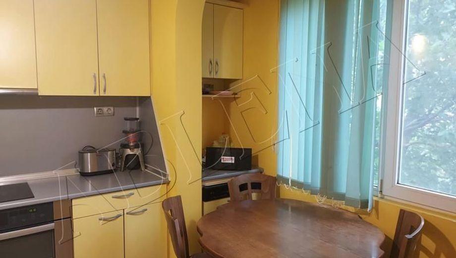 двустаен апартамент варна 3qhvyhx4