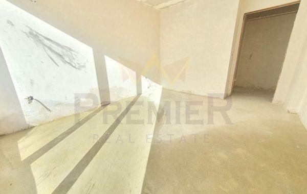 двустаен апартамент варна 3ql5me5a