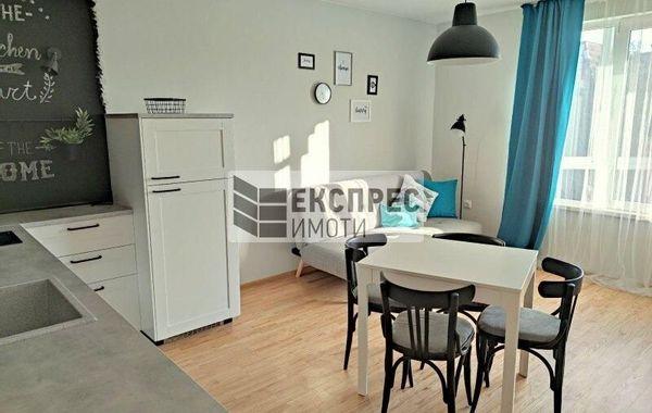двустаен апартамент варна 3rg4hat4