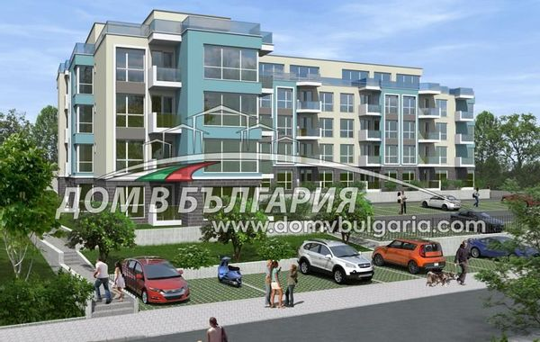двустаен апартамент варна 3sev3b8y