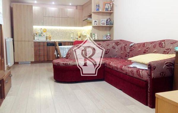 двустаен апартамент варна 3t83h1uu