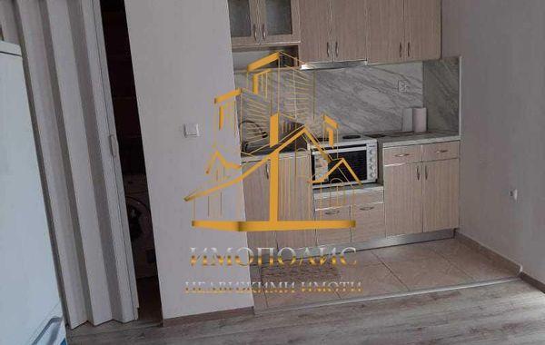 двустаен апартамент варна 3tjklvcw