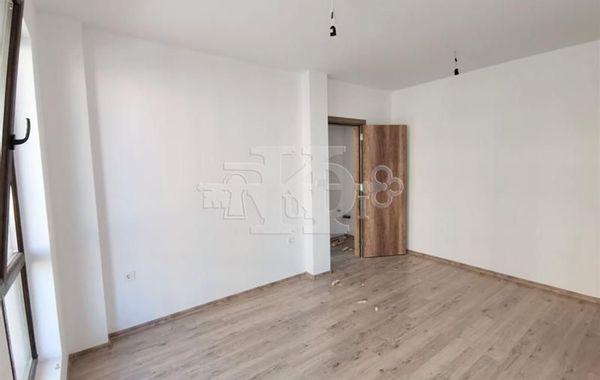 двустаен апартамент варна 3tr593xn