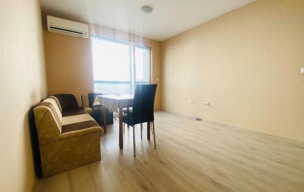 двустаен апартамент варна 3v3shkv8
