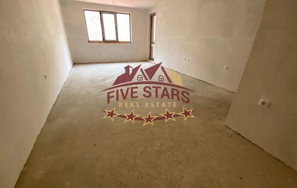 двустаен апартамент варна 3v4rhnlx